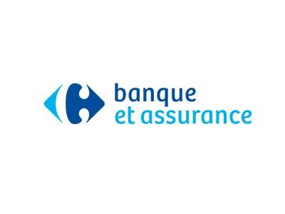 Carte Pass Carrefour Ormesson.Carrefour Banque Centre Commercial Carrefour Pince Vent