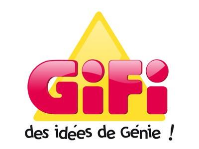 Gifi Centre Commercial Carrefour Pince Vent