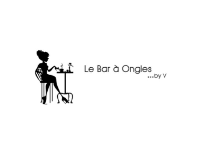 Le Bar à Ongles By V Centre Commercial Carrefour Pince Vent